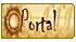 Zum Portal