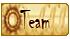 Teammitglieder